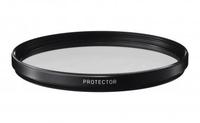 Sigma WR Protector Filter 82 mm foto objektīvu blende