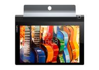 Lenovo Yoga Tab 3 X50L ZA0J0015DE LTE Multimodus Tablet PC Planšetdators