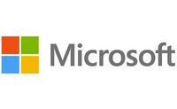 Open-NL WINDOWS Enterprise3 perDvc SA programmatūra