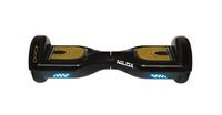 NILOX DOC Hoverboard OFF-ROAD Elektriskie skuteri un līdzsvara dēļi