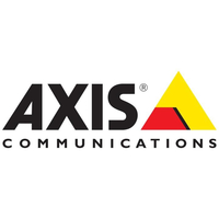 Axis  EXT. WARRANTY P1355 programmatūra