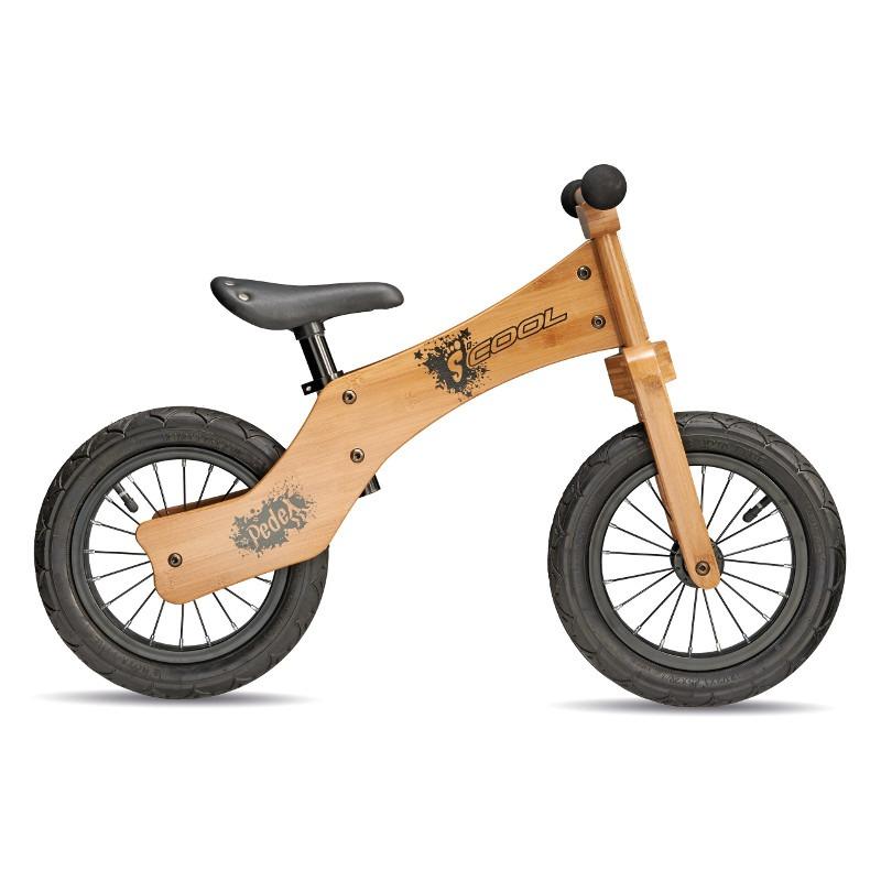 Wood one 12'' 2011