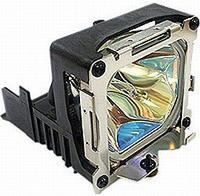 Lamp module SH910 Lampas projektoriem