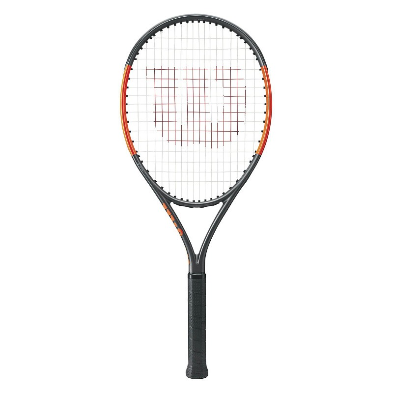 Burn 26S TRT534100 badmintona rakete