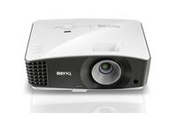 BENQ MX854UST 3500ANSI XGA 10000:1 5KG projektors