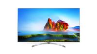 TV Set | LG | 4K/Smart | 65