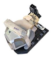 Lamp HD25e/ HD131Xe Lampas projektoriem
