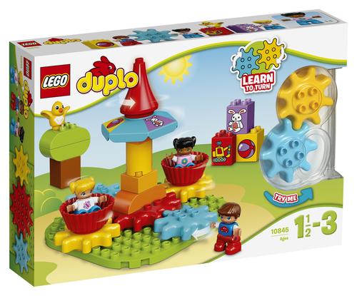 Lego Minecraft Domek na drzewie w dzungl - 21125 konstruktors