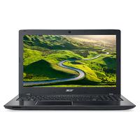!Acer E5-575T-3678 WIN10 i3-6006U/8/1T/15,6   RE Portatīvais dators