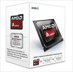 AMD A-Series A4-4000 X2 SFM2 BOX CPU, procesors