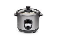 Tristar RK-6126 rice cooker 1,0 Liter Multivārāmais katls