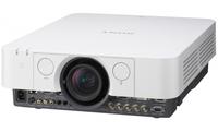 Sony VPL-FH31 white HDR LCD projektors