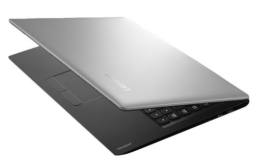 Lenovo IdeaPad 100S 14