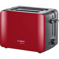 Bosch TAT6A114 | red Tosteris