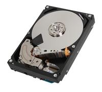 Dysk HDD TOSHIBA MG04SCA20EA 3 5  2TB SAS-3 64MB 7200obr/min 4K SSD disks