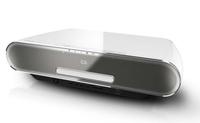 Panasonic SC-RS54EG-K black mūzikas centrs