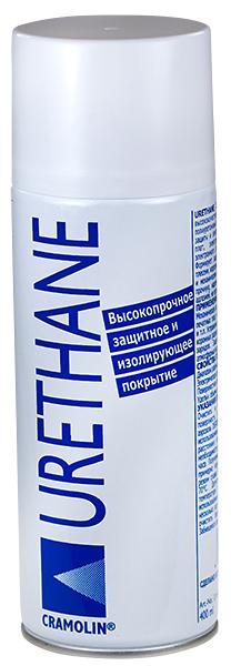 Cramolin Urethane - Clear 400ml Instrumentu apstrādei