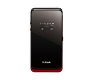 D-Link Mobile Wi-Fi Hotspot 42 Mbps WiFi Rūteris