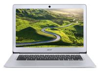 Acer Chromebook CB3-431-C6UD ChromeOS Portatīvais dators