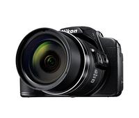 Nikon COOLPIX B700 black Digitālā kamera