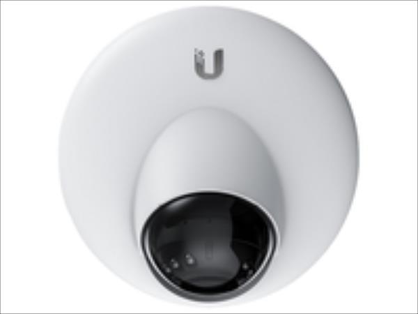 UBIQUITI IP Camera 1080 p FullHD  UVC-G3-DOME novērošanas kamera