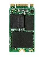 SSD 256GB Transcend M.2 MTS400S (M.2 2242) SSD disks