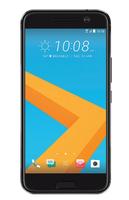 HTC 10 Grey, 5.2