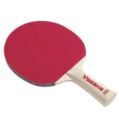 School no insertp. 300000U badmintona rakete