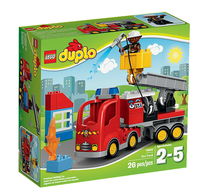 LEGO City 60124 Volcano Exploration Base LEGO konstruktors
