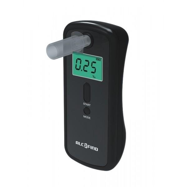 Bean Alcohol detector DA8100 Alkometrs