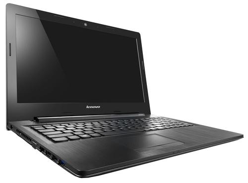 Lenovo Essential G50-80 15