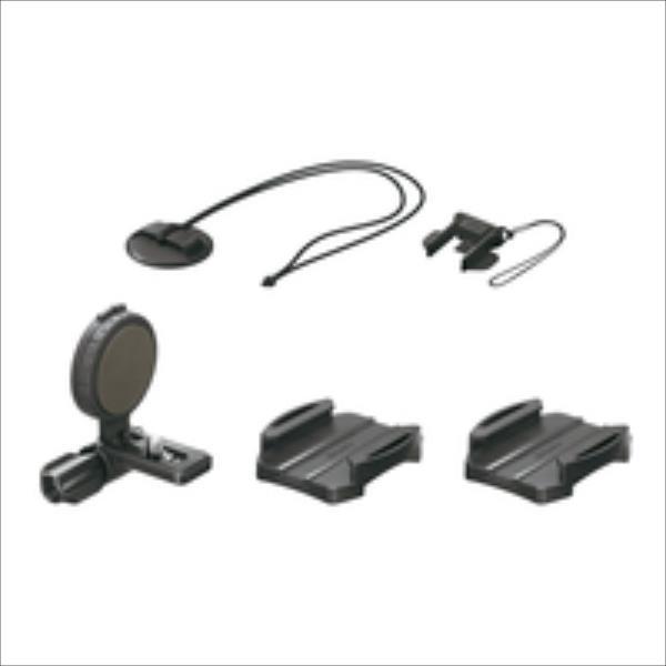 Sony VCT-HSM1 Sporta kameru aksesuāri
