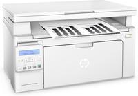HP LaserJet Pro MFP M130nw printeris