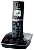 Panasonic KX-TG 8061 GB telefons