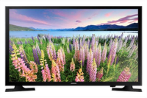 SAMSUNG UE40J5202AKXXH LED Televizors
