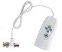 CAMERA ACC UTC CONTROLLER/PFM820 DAHUA drošības sistēma