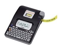 Casio KL-820 uzlīmju printeris