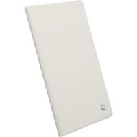 Krusell Malmo Tablet Case Blue Universal Small 6-7.9 planšetdatora soma
