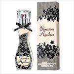 Christina Aguilera Christina Aguilera 75ml Smaržas sievietēm