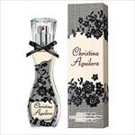 Christina Aguilera Christina Aguilera Eau de Parfum  75 Women