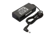 Asus 04G266008920,ADP-90CD DB,04G266010901,04G266006001,04G266006080,04G266010600, 04G266010620 AC Adapter 90W 19VDC aksesuārs portatīvajiem datoriem