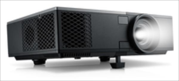 Projector Dell 4350 DLP 4000 Ansil. projektors