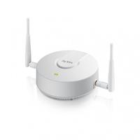 ZYXEL NWA5121-N Standalone & Controller WiFi Rūteris