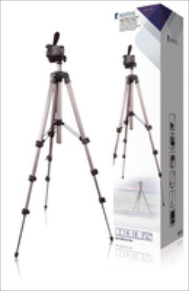 Konig lightweight photo and video tripod KN-TRIPOD19N statīvs
