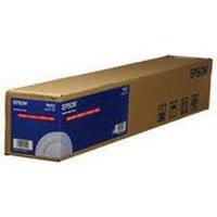 Epson Bond Paper Bright 90 610mm x 50m, 90g/m C13S045278 papīrs