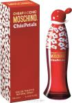 Moschino Cheap And Chic Chic Petals 50ml Smaržas sievietēm
