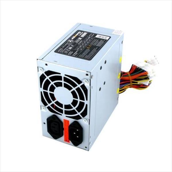 Whitenergy ATX Power Supply (PSU) 350W BOX version Barošanas bloks, PSU