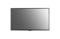 Dis Public 49 LG 49SE3KD-B IPS LED Televizors
