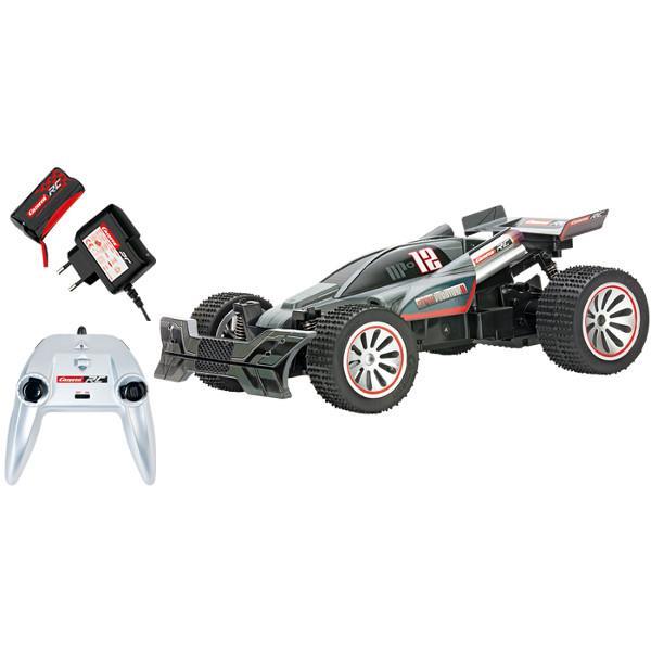 Carrera RC Buggy Speed Phantom 2 - 162095 Radiovadāmā rotaļlieta