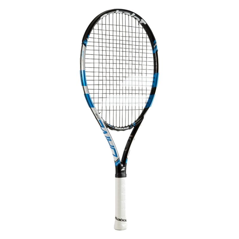 Pure Drive Junior 25 131890 badmintona rakete
